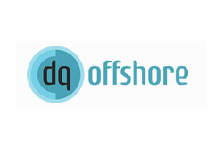 DQ Offshore