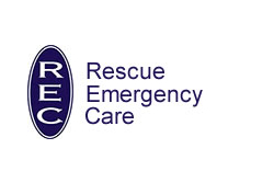 Rescue Emergency Care
